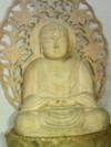 20070407amida02