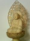 20070407amida03